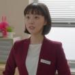 [Readygo]Image 2017-03-24 02-35-49
