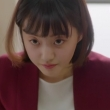 [Readygo]Image 2017-03-24 02-36-01