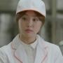 [Readygo]Image 2017-04-27 01-21-14