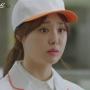 [Readygo]Image 2017-04-27 01-21-23