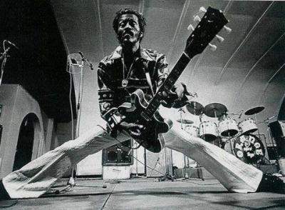 Chuck_Berry__public_doman_.jpg
