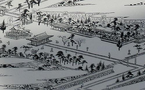 1617摂津名所図会