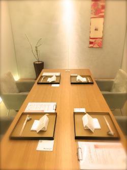 日本料理のテーブルマナー1(20170304)