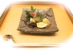 日本料理のテーブルマナー3(20170304)