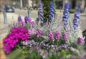 Garden Necklace YOKOHAMA 20174