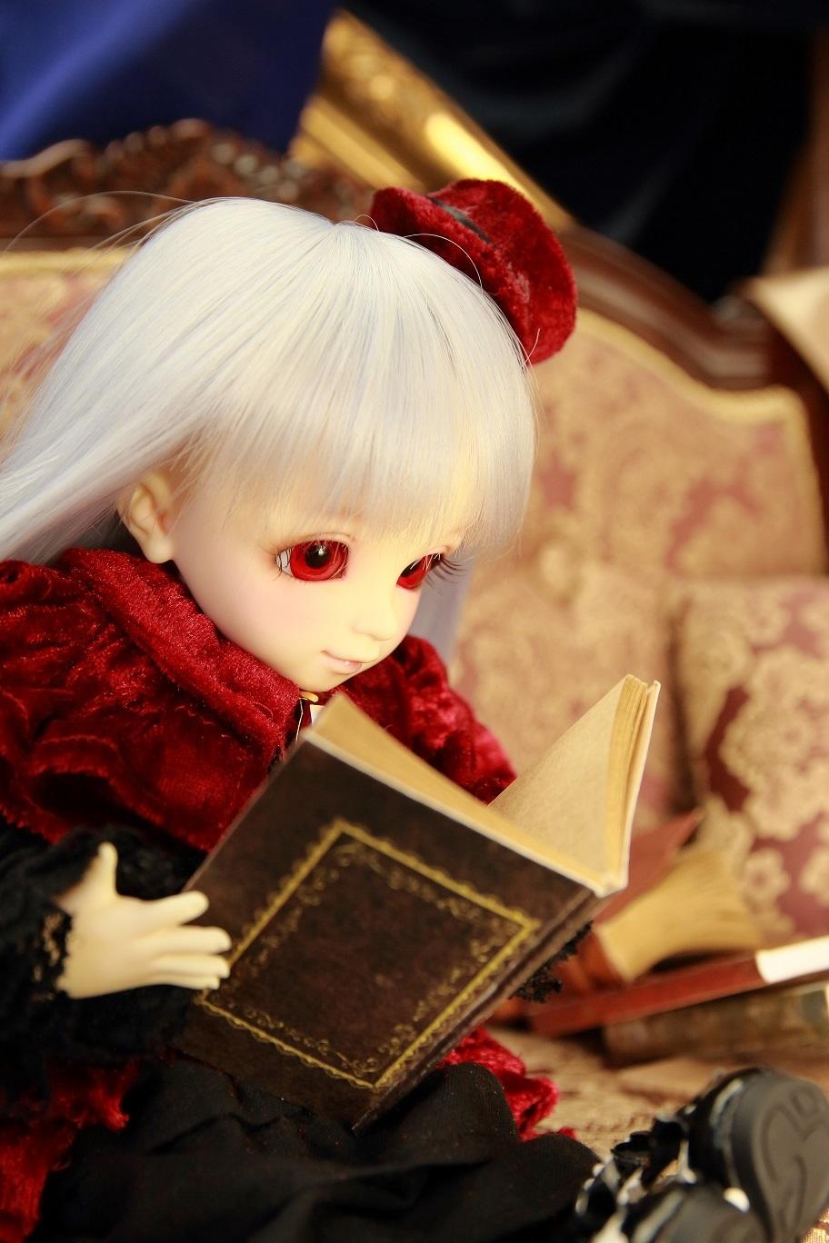 _MG_0983.jpg