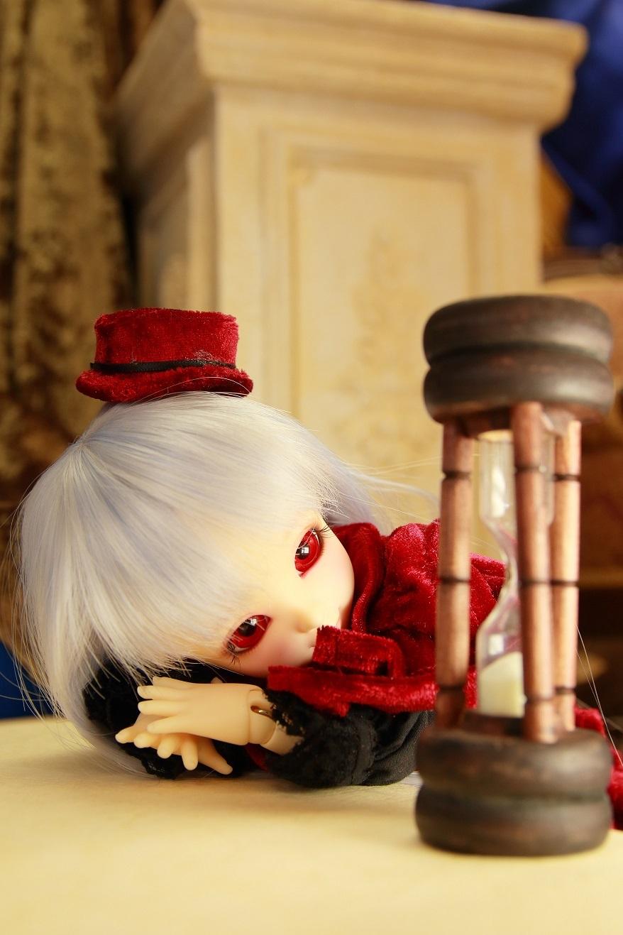_MG_0985.jpg