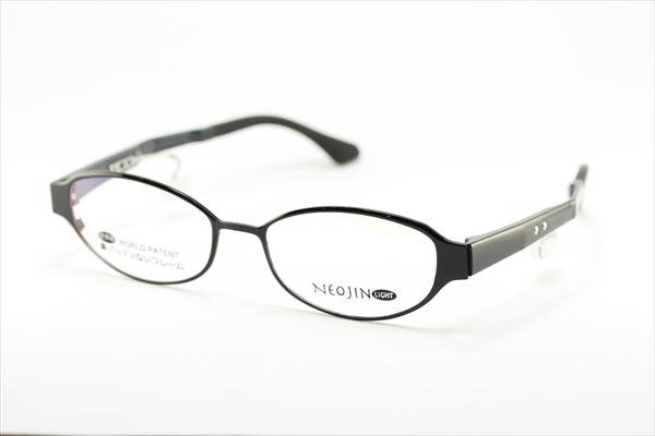 neojin3005-3-1_R.jpg