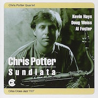 ​Chris_Potter_Quartet_Sundiata