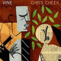 ​Chris_Cheek_Vine