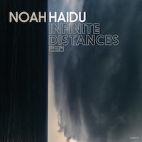 Noah_Haidu_Infinite_Distances.jpeg
