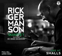 RICK_GERMANSON_QUARTET_LIVE_AT_SMALLS.jpeg