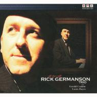 Rick_Germanson_Trio_Off_The_Cuff.jpeg