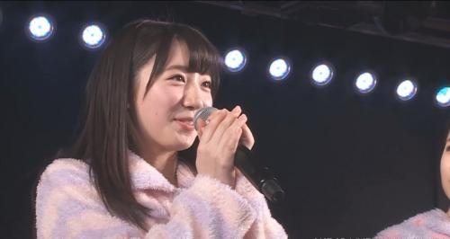 【AKB48】「ドラフト2期生」高橋希良、卒業を発表「やりたい事が分からなくなってしまった」
