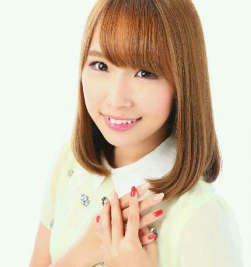 元AKB48「2期生」佐藤夏希さん、結婚発表「自分が奥さんになるなんて!」