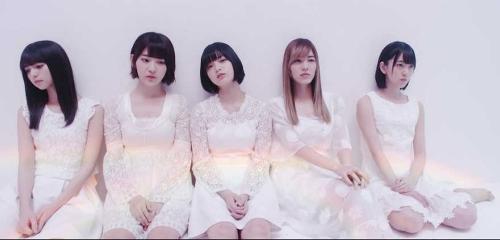 坂道AKBセンターは平手友梨奈 混合ユニット初「48」以外から