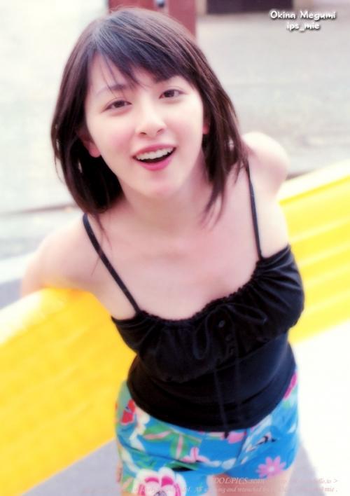 奥菜恵、主演舞台で33歳の花嫁役