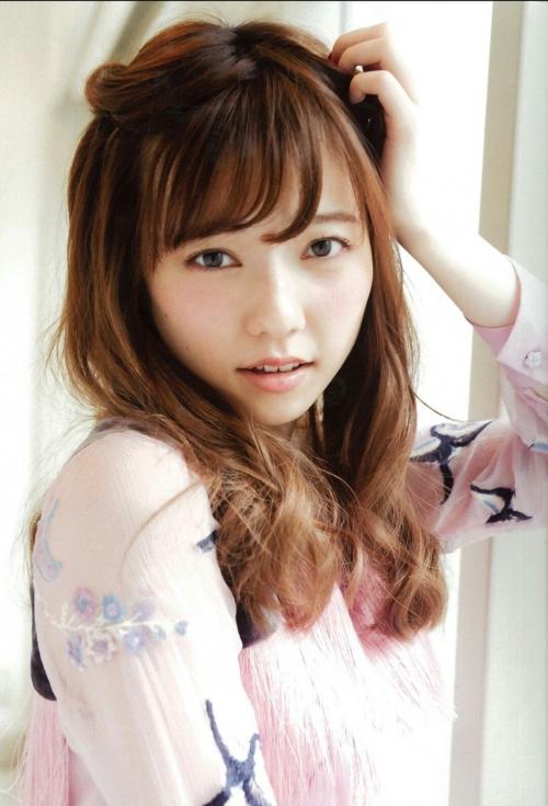 島崎遥香、卒業後の「給料減」を赤裸々に告白「現役メンバーとかが飲み物を奢ってくれたり…」
