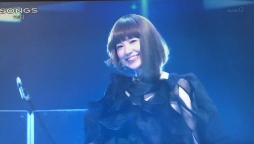 YUKIのソロデビュー15周年記念写真集が108,000円!!急げ!!!