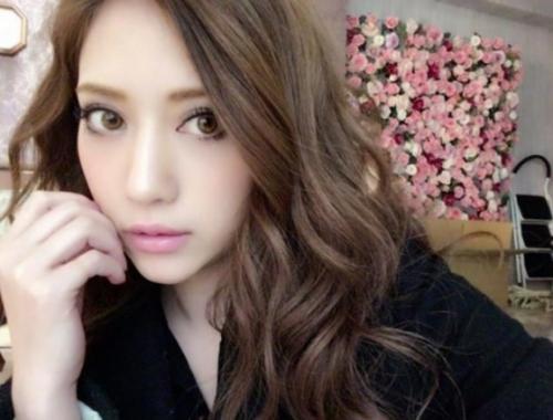 映画「プラトニック・セックス」主演、「姉ageha」専属モデルの加賀美早紀、子宮頸がんのステージ3を告白