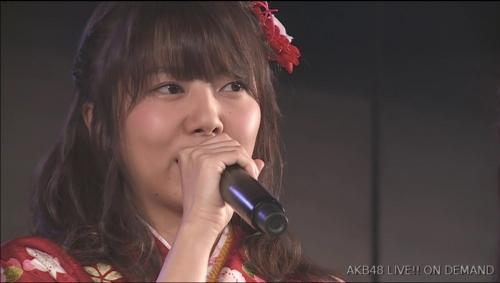 中村麻里子、卒業を発表 女子アナ転身「阪神タイガースのように地元の方から愛されるアナウンサーになりたい」