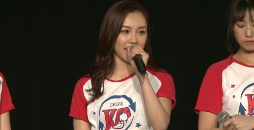 石田安奈、卒業を突然発表「前向きな卒業、夢への1歩なので」
