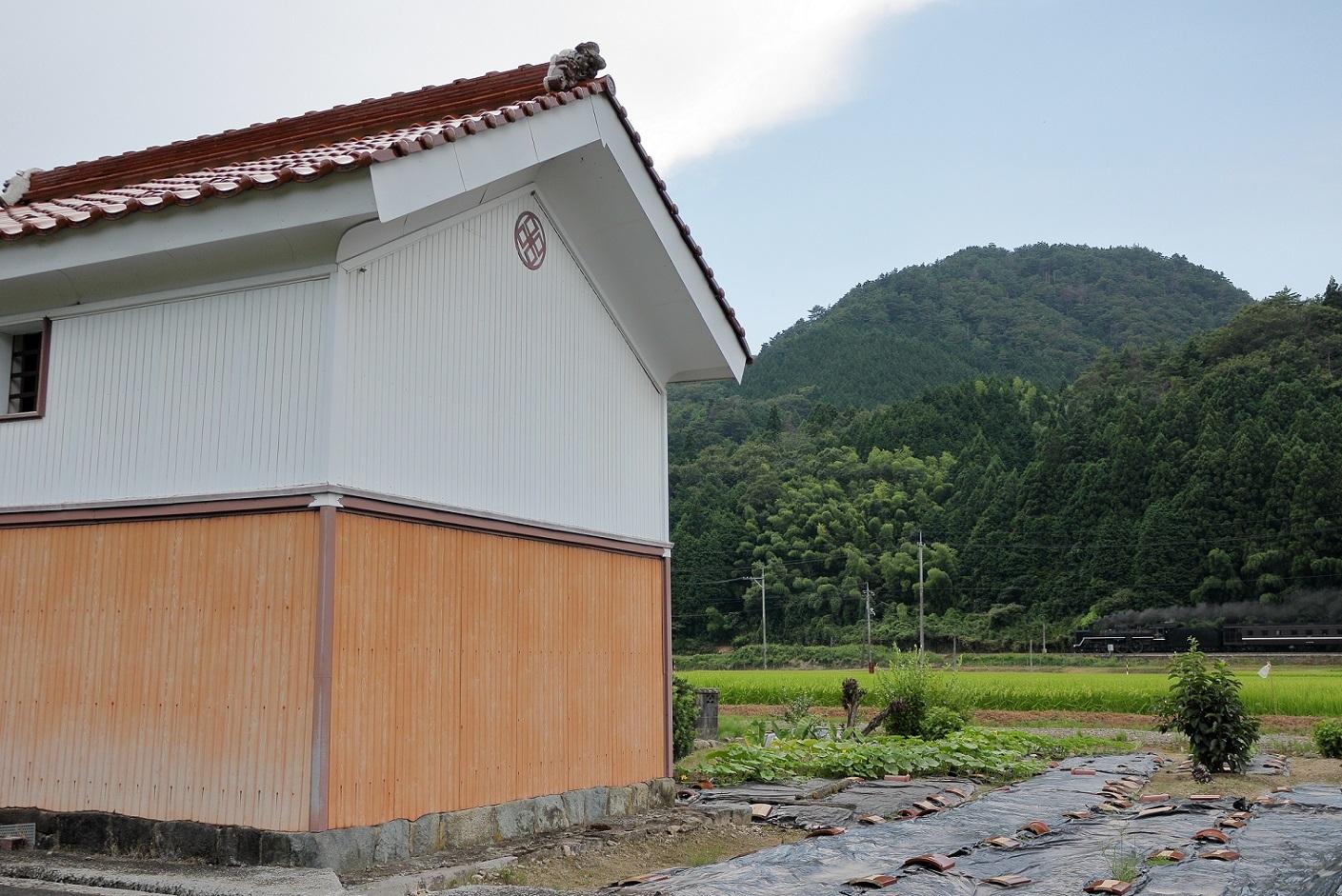 2016yamaguti131.jpg