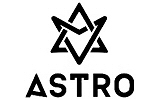 a1702-logo.jpg