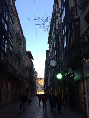 1701 Spain 40
