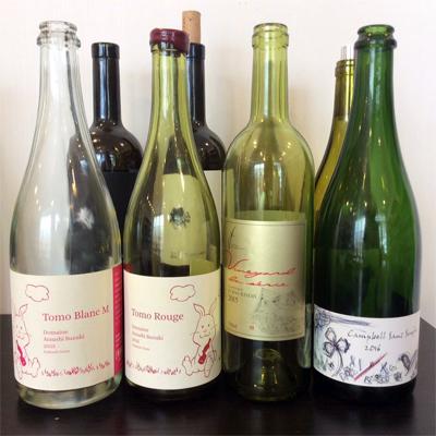 170325 ワイン会 02