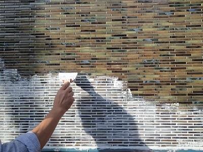 昭和な外壁13S