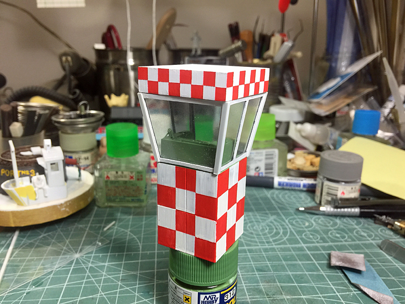 170212_controltower_WIP.jpg