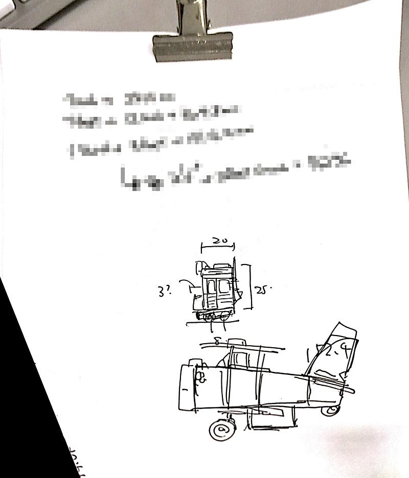 170219_doodles.jpg