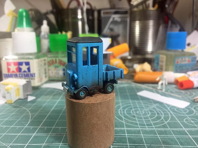 1704223_truck.jpg