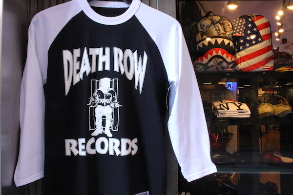 011_deathrow_growaround_2017.jpg