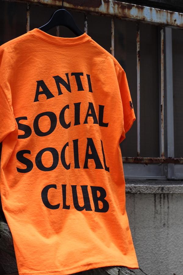 01_anti_social_social_club_undefeated_groawaround.jpg