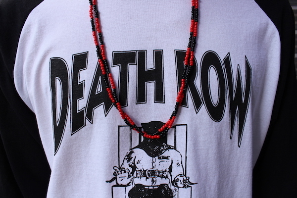 020_deathrow_growaround_2017.jpg