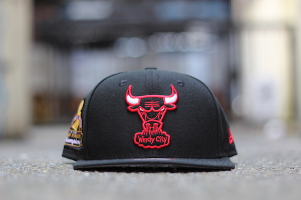 020_newera_snap_cap_growaround_blog.jpg