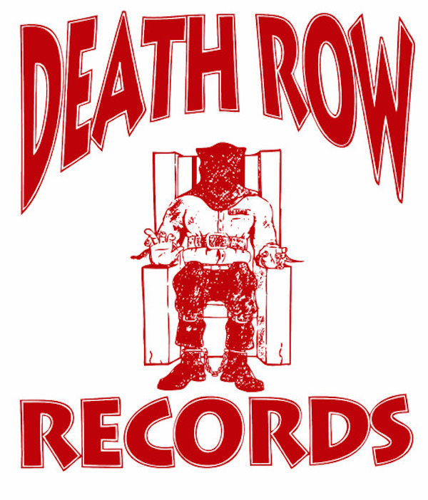 022_deathrow_growaround_2017.jpg