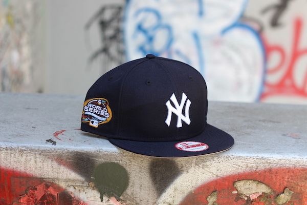 025_newera_snap_cap_growaround_blog.jpg