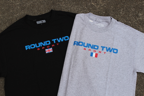 02_ROUND_TWO_SPORT_growaround.jpg