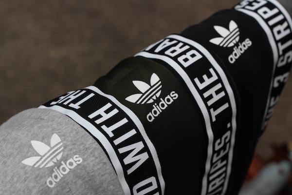 02_adidas_usa_growaround_blog.jpg