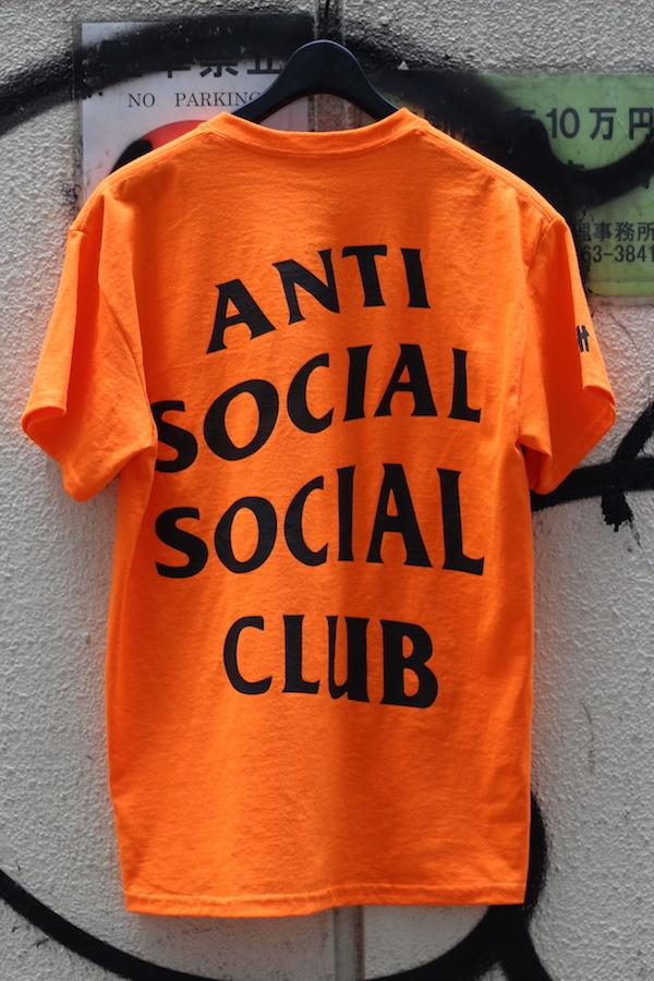 02_anti_social_social_club_undefeated_groawaround.jpg