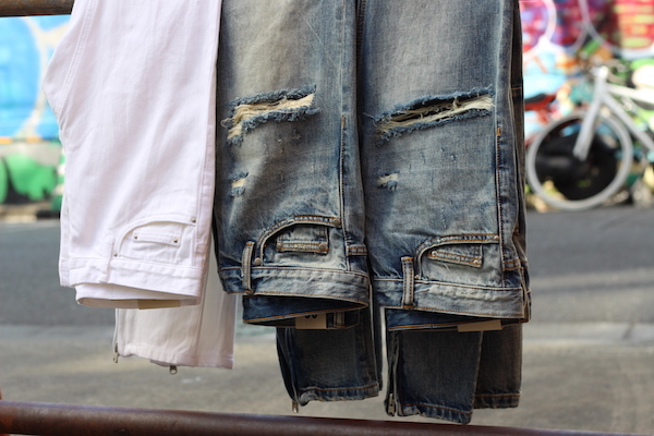 02_mnml_M1_DENIM_PANTS_growaround_blog.jpg