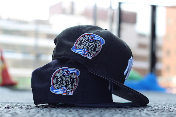 02_newera_snap_cap_growaround_blog.jpg