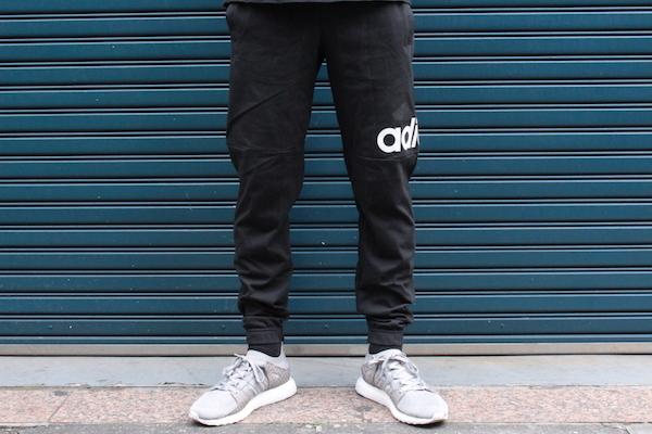 03_adidas_tiro_pants_growaround_20170302210044d0e.jpg