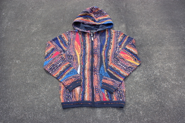 03_growaround_coogi_brand_blog.jpg
