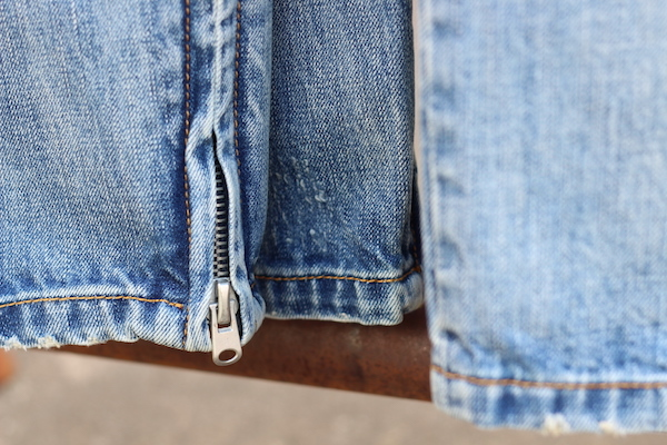 03_mnml_M1_DENIM_PANTS_growaround_blog.jpg