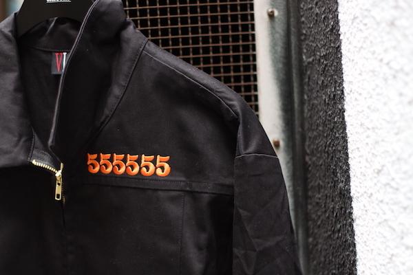 03_v_lone_jhaill_jacket_growaround.jpg
