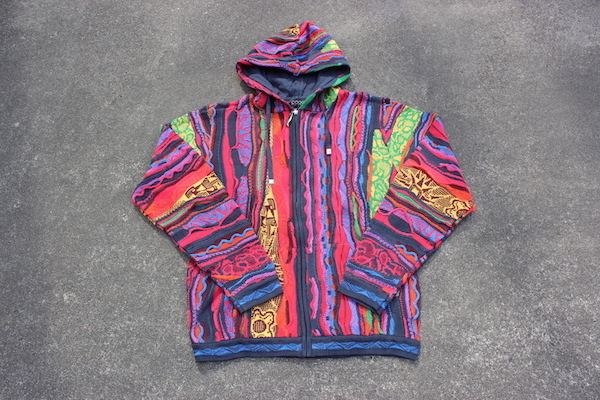 04_growaround_coogi_brand_blog.jpg